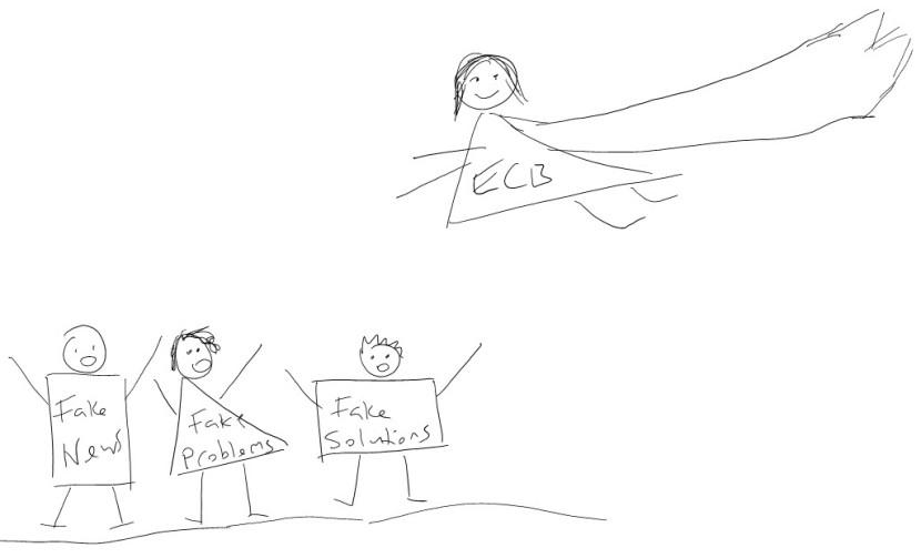 ecb-hero-2